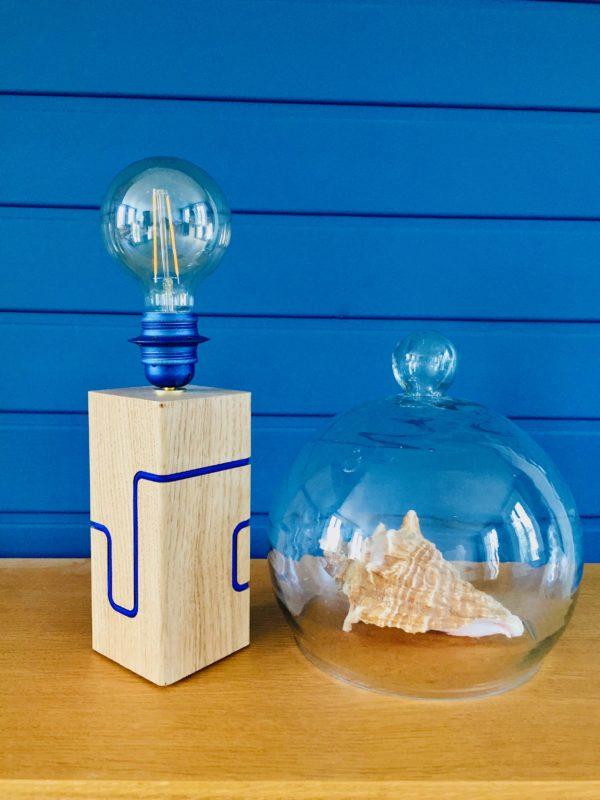 Woodboy-Maze-One-chene-massif-bleu-fonce