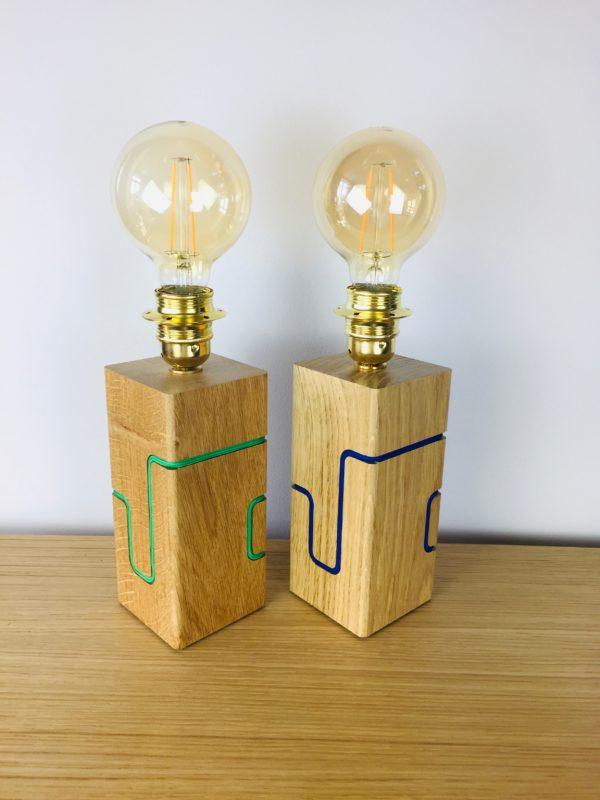 Woodboy-Maze-One-lampe